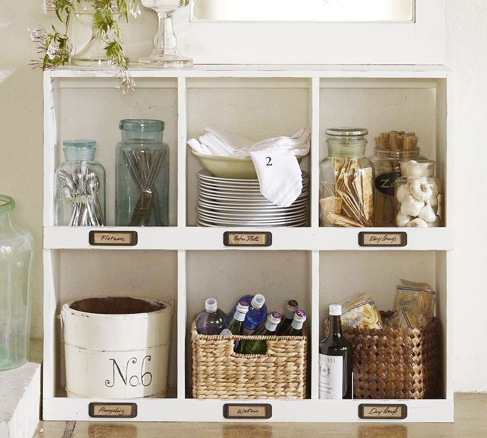 Wonderful Amp Fun Storage Cubbies Ideas Amp Inspiration