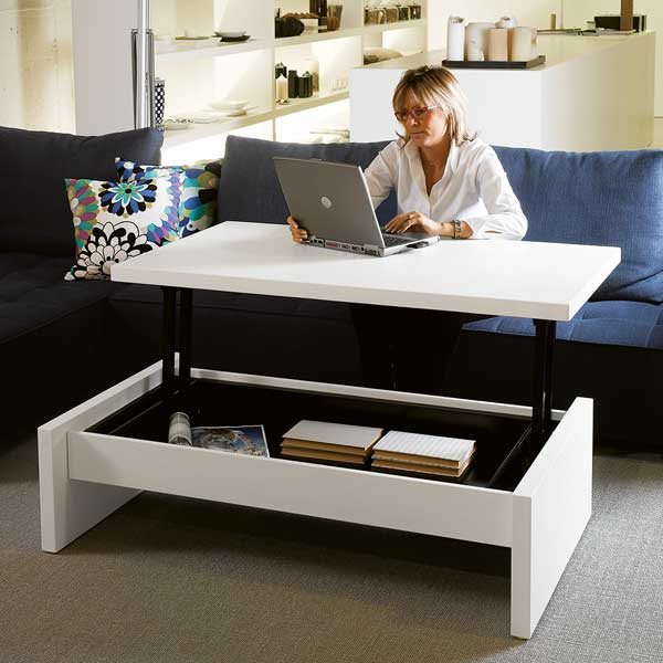 Awesome Office Desks. Awesome Office Desks E