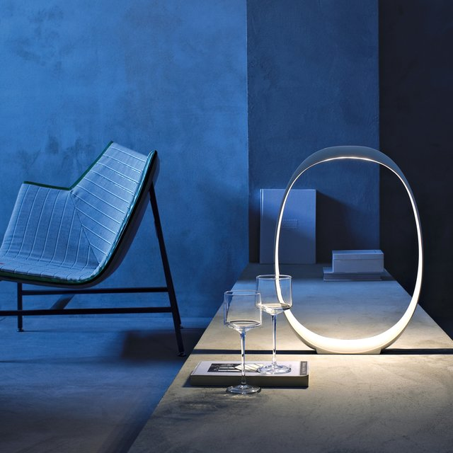 Cool Lamps That Lighten Up The Mood With Their Designs Homedit