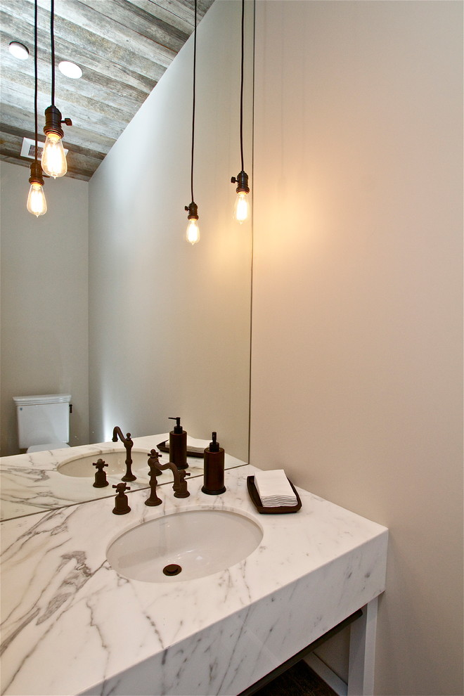 pendant bathroom light industrial lighting inspiration from desktop to chandeliers 13944