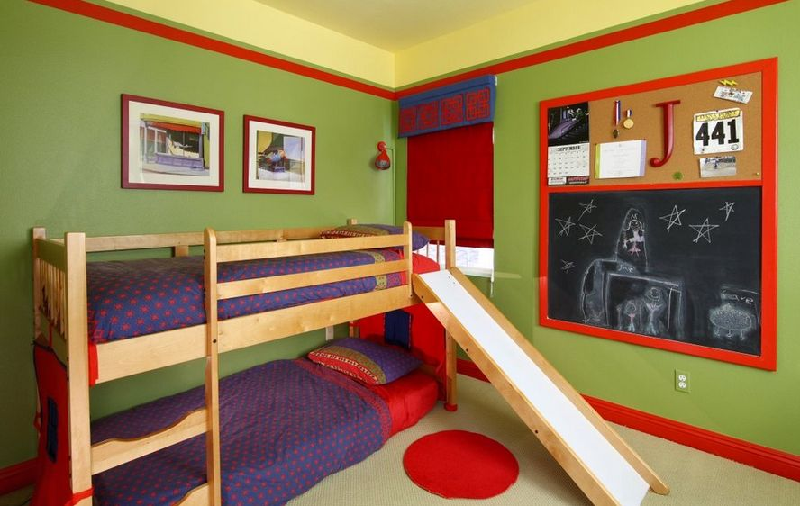 localizethis beds bed bunk it with wood is org slide enjoyable