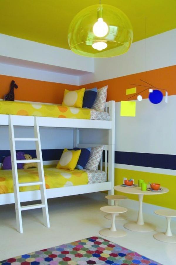 Unisex Bedroom Ideas Design Corral