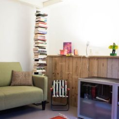 Good Step Up Your Book Storage With The Sapien Bookcase Great Ideas