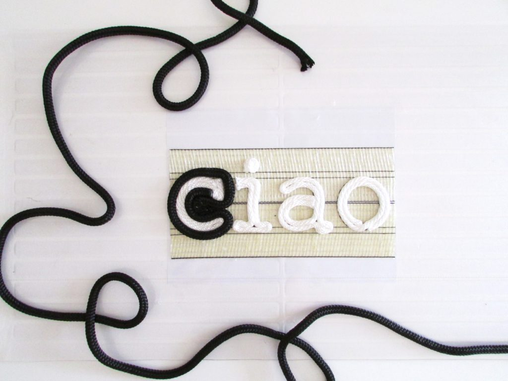 diy-ciao-doormat4-homedit