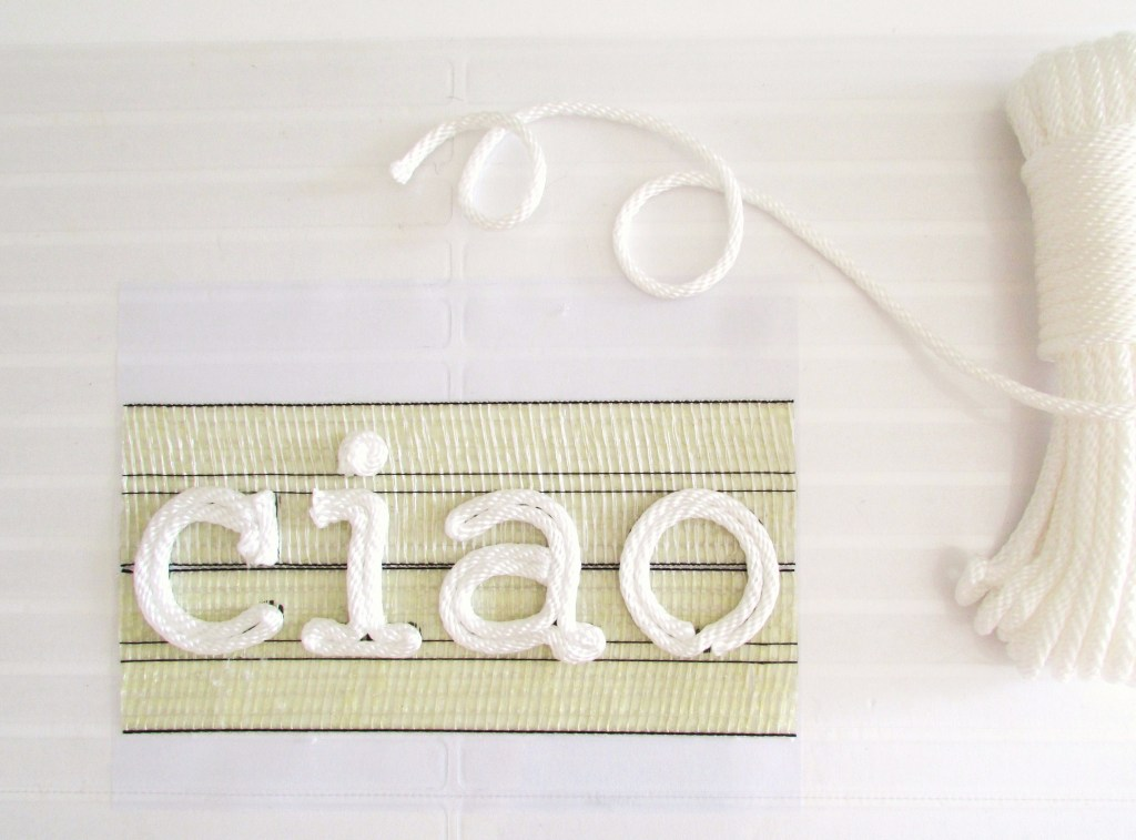 diy-ciao-doormat5-homedit