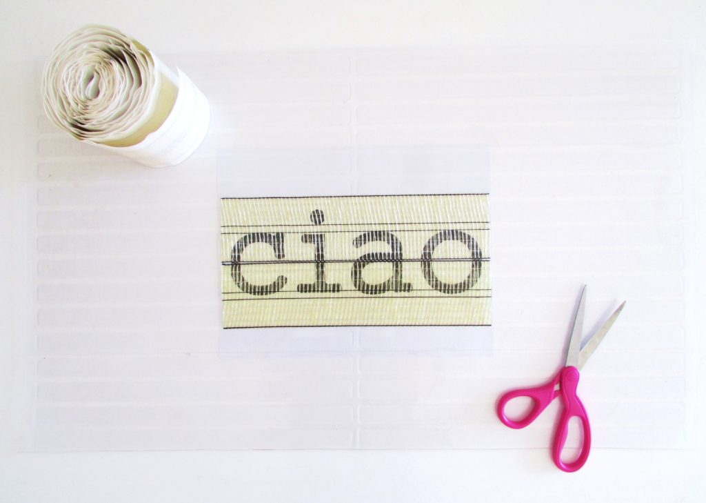 diy-ciao-doormat6-homedit