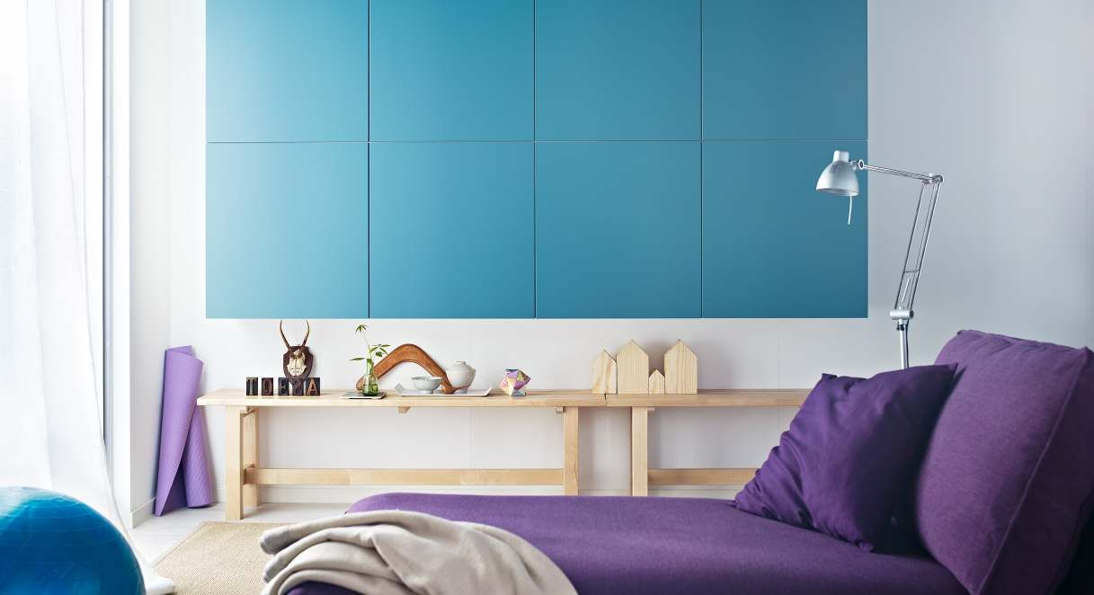 Wonderful, Wintery Color Combinations: Ideas & Inspiration