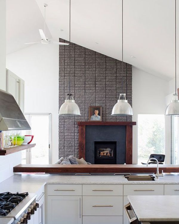 4 white pendants view in gallery these industrial pendant lights