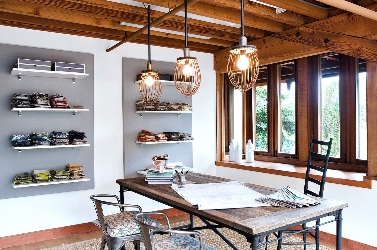 Design Industrial Light Fixtures industrial lighting inspiration from desktop to chandeliers 2 3 piece dining