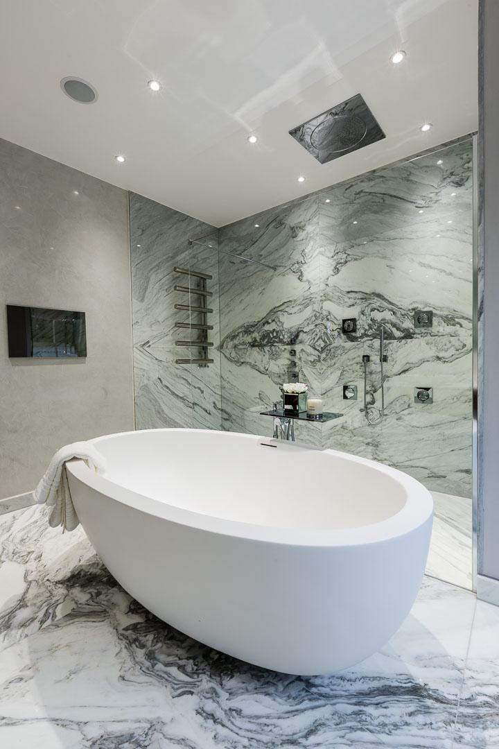 Home Decorating Trends U2013 Homedit