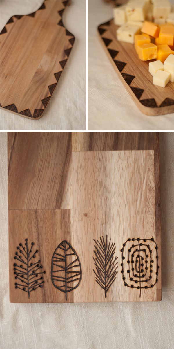 excellent design cool cutting boards.  29 Quirky Designs That Reinvent The Cutting Board