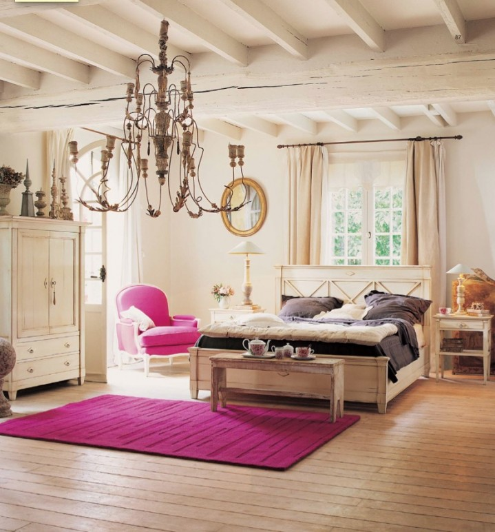 bedroom throw rugs. View in gallery Stunning  Stand Out Area Rugs Ideas Inspiration