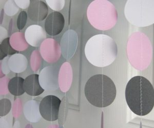 Youu0027re Sure To Find Plenty Of Inspiring Baby Shower Decoration Ideas To  Celebrate In True Style!