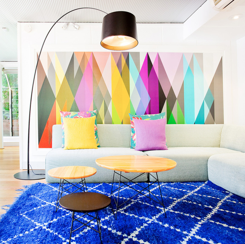 Stunning Stand Out Area Rugs Ideas Amp Inspiration