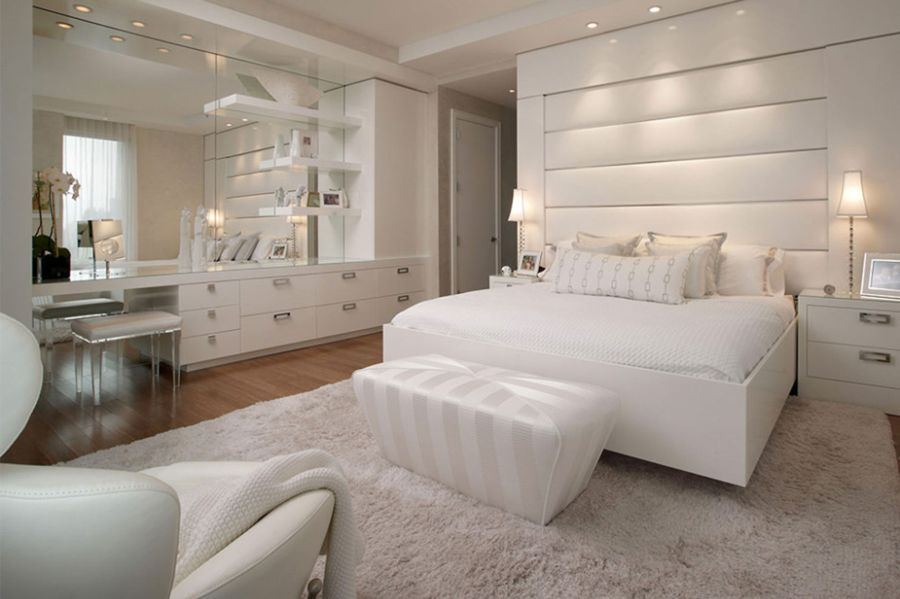 Best Cozy Bedroom Design Ideas   Images For Home Design Inspiration    Plotting.co