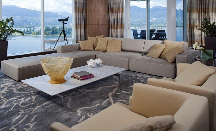 fancy furniture designs with marble tops. Black Bedroom Furniture Sets. Home Design Ideas