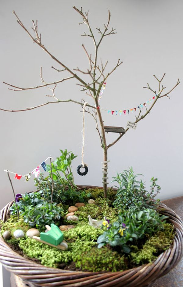 Unleash your imagination magical fairy garden designs sisterspd