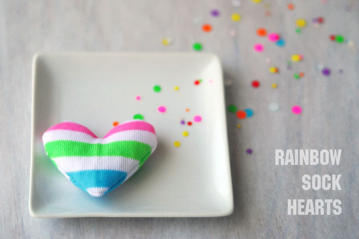 25 Diy Valentine S Day Gifts For The Men Women Children In Your Life