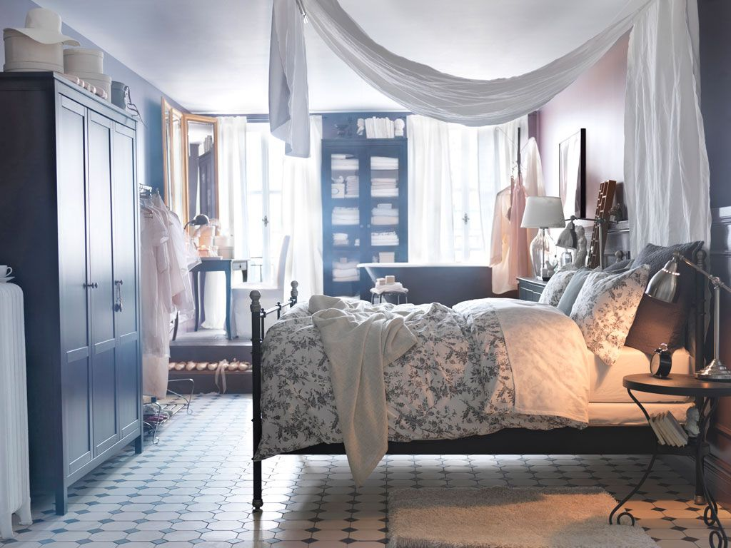 Creating a cozy bedroom ideas inspiration for Good bedroom accessories