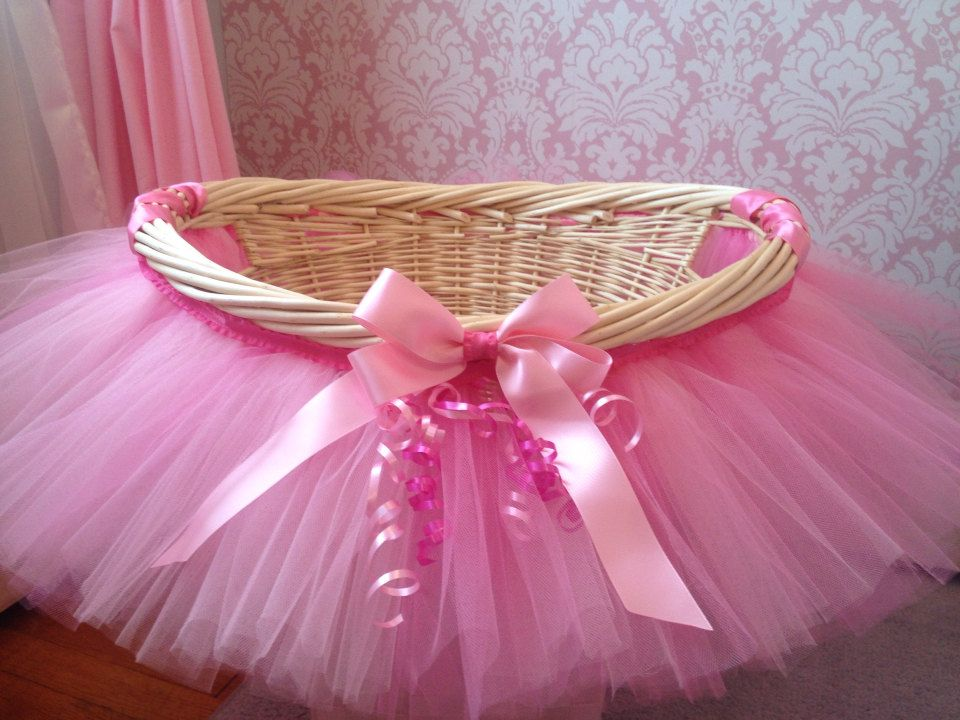 Baby Girl Gift Ideas: Guide To Hosting The Cutest Baby Shower On The Block
