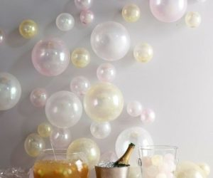 Bon Youu0027re Sure To Find Plenty Of Inspiring Baby Shower Decoration Ideas To  Celebrate In True Style!
