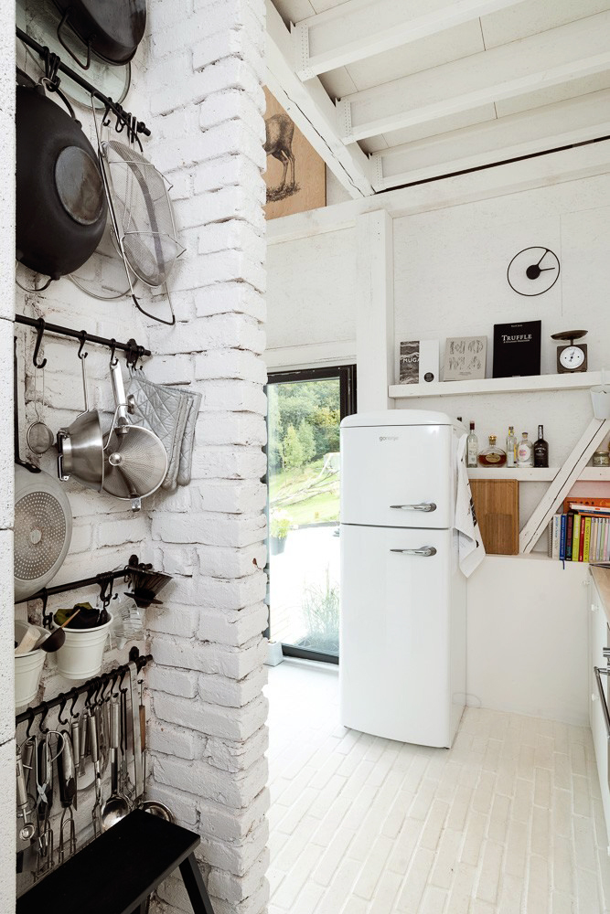 BOOOOX-Barn-kitchen-utensil-storage