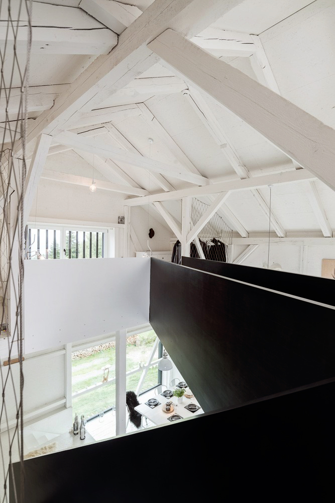 BOOOOX-Barn-loft-steel-bridge