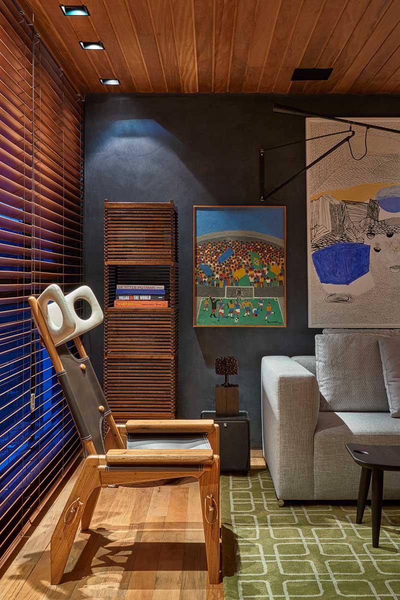 David-Guerra-exhibition-apartment-artwork1