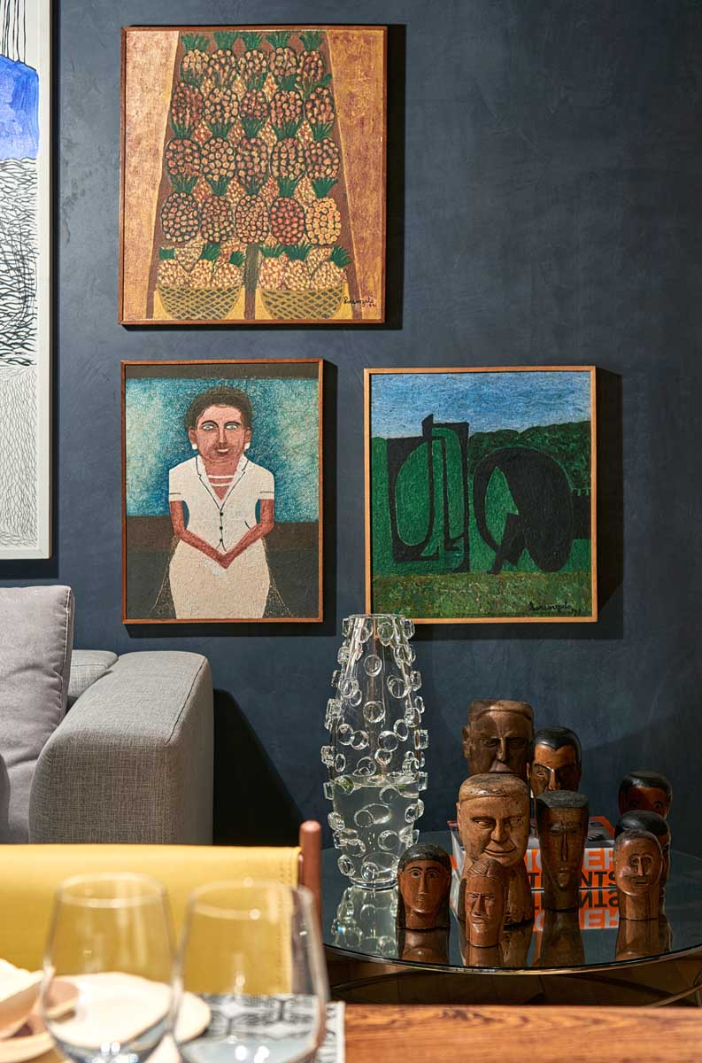 David-Guerra-exhibition-apartment-artwork2