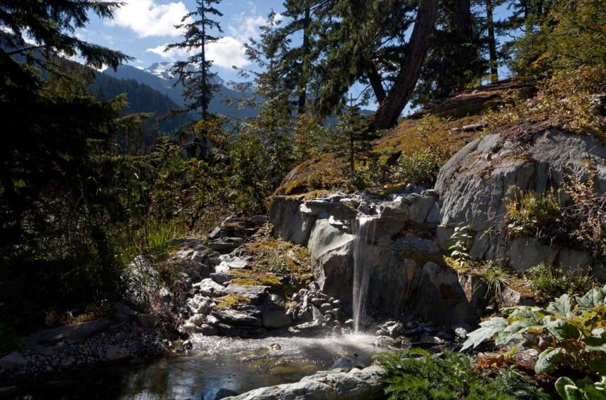 Lakecrest-Residence-landscape