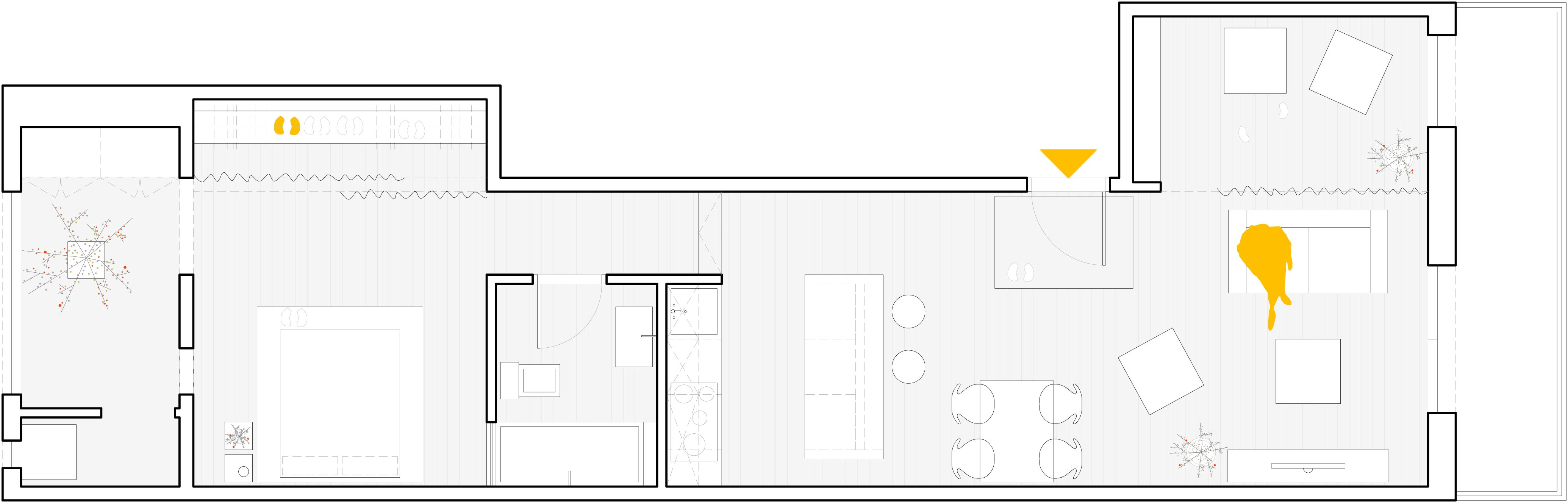 Renovation-Apartment-in-Les-Corts-plans