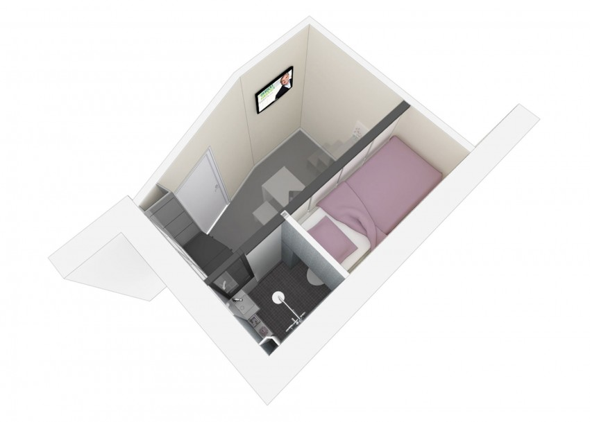 Tiny-Apartment-in-Paris-plan2