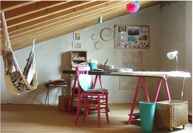 home decorating trends  u2013 homedit it u0027s swing time with indoor hammocks  u2013 inspiring configurations  rh   homedit