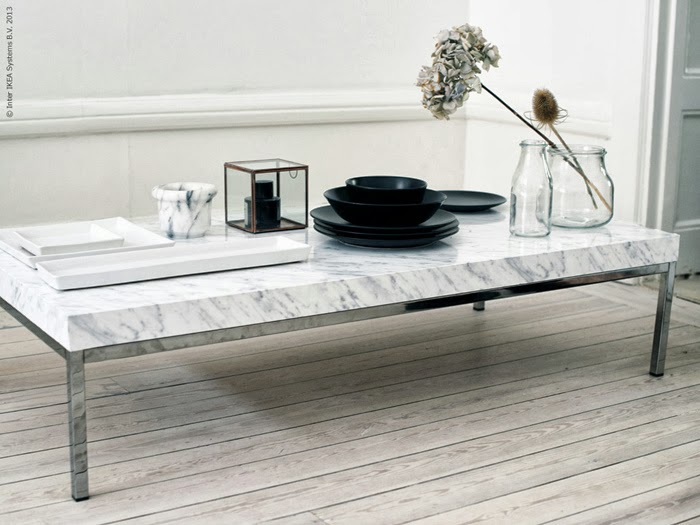 decorating furniture with paper. Home Decorating Trends \u2013 Homedit Furniture With Paper F
