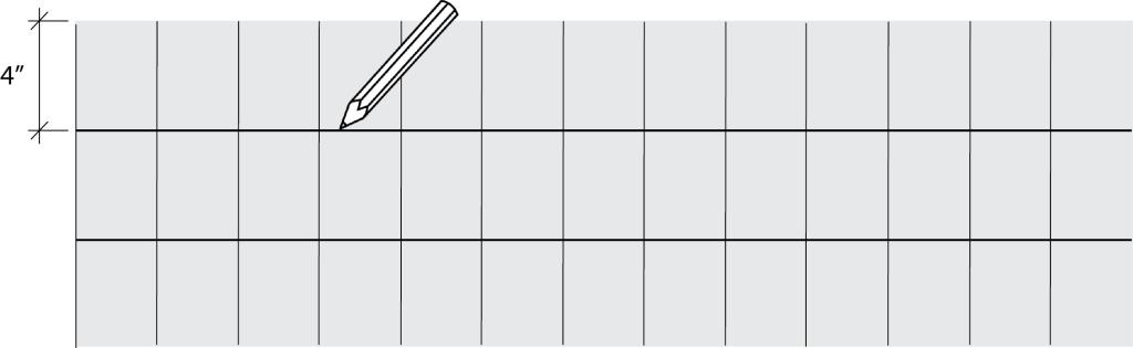 folding-step-2