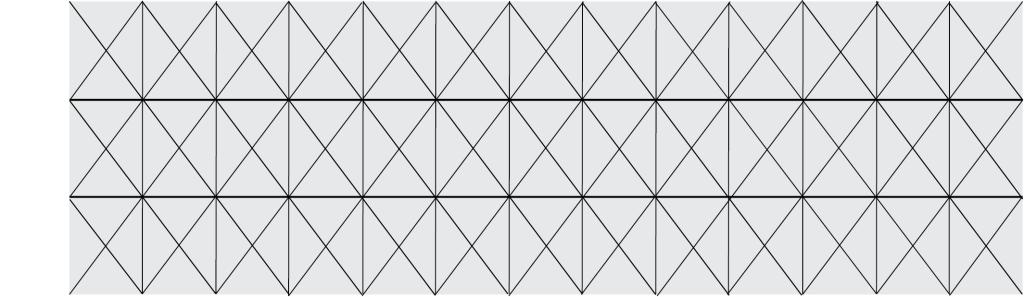 folding-step-4