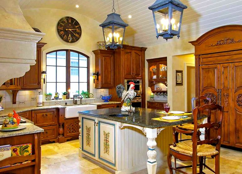 20 Ways to Create a French Country Kitchen French Kitchen Design on design kitchen pantry, french building design, french contemporary design, kitchen design layout, french toilet design, french country living room ideas, best design kitchen, custom kitchen design, kitchen island design, colors kitchen, french christmas design, design kitchen restaurant, kitchen design software, french small garden design, french easel design, french fashion design, french bathroom, modern kitchen design, french courtyard design, free kitchen design, interior design, design kitchen traditional, country kitchen design, french traditional house design, kitchens by design, french outdoor design, design idea island kitchen, design gallery kitchen photo, french potager design, decorating kitchen, bathroom design, design kitchen luxury, french guest house design, design kitchen mediterranean, french molding design, french restaurant design, french balconies design,