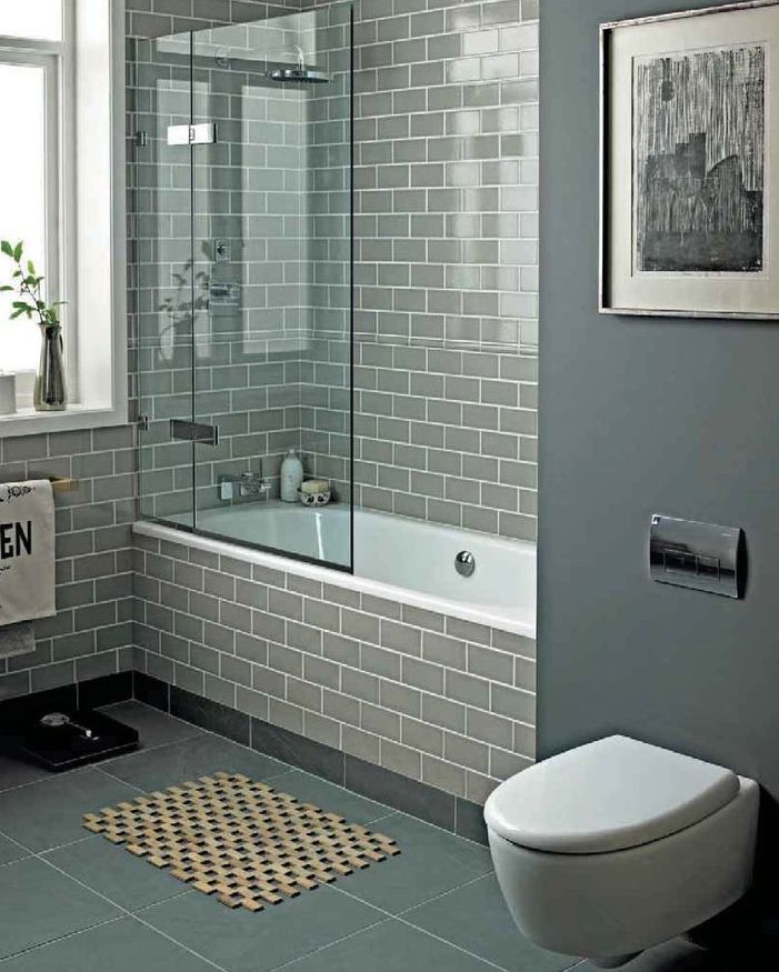 Standard Tub Size And Other Important Aspects Of The Bathroom: Freestanding Or Built-In Tub: Which Is Right For You?