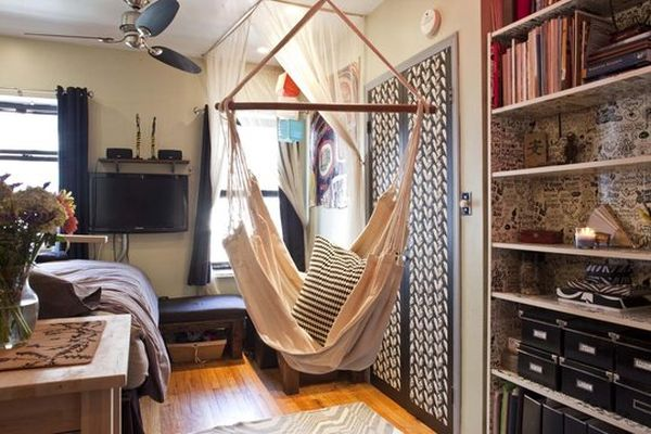 bedroom hammocks your chair room hammock for swing childrens