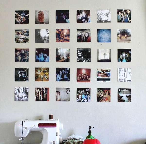 50 decoration ideas to personalize your dorm room with - Creative decoration ideas for home without ripping you off ...