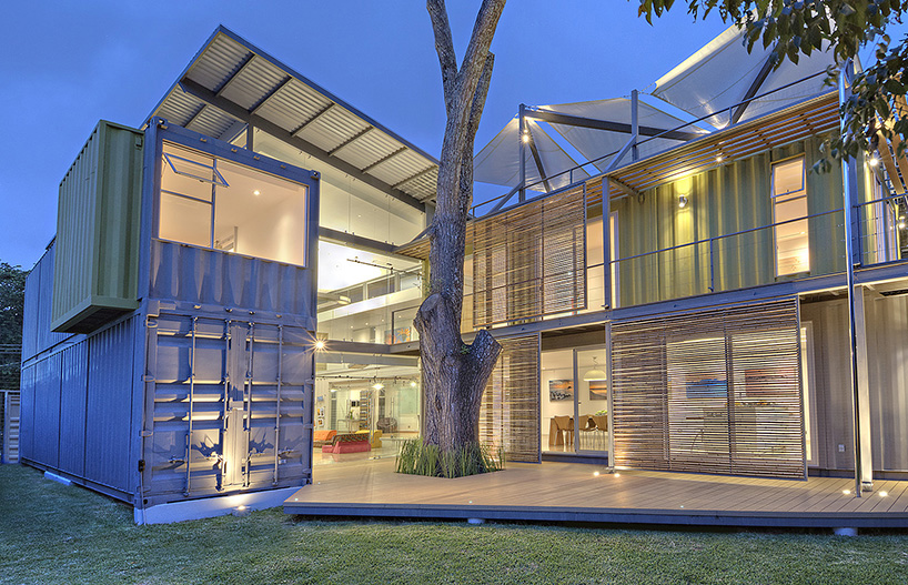 maria-jose-trejos-containers-exterior-backyard