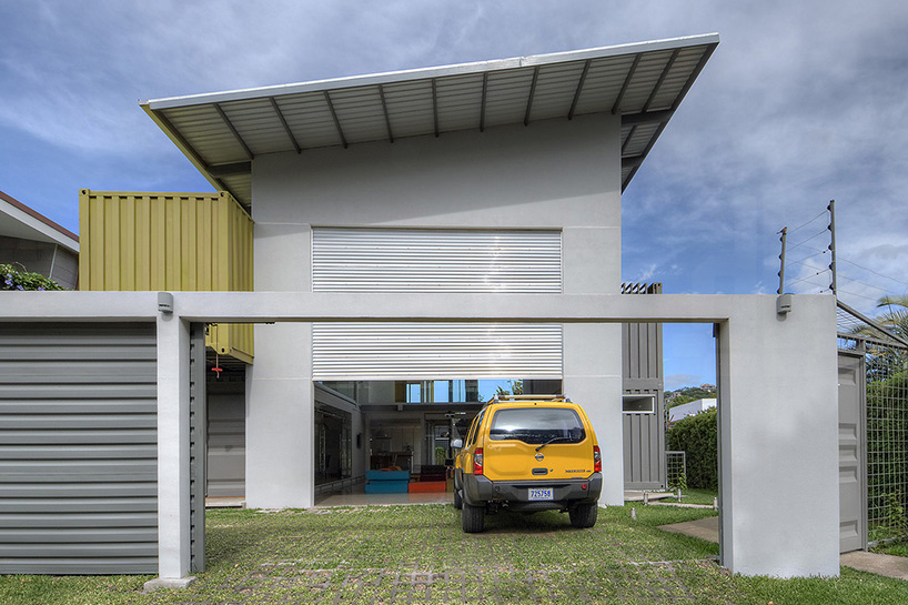 maria-jose-trejos-containers-garage