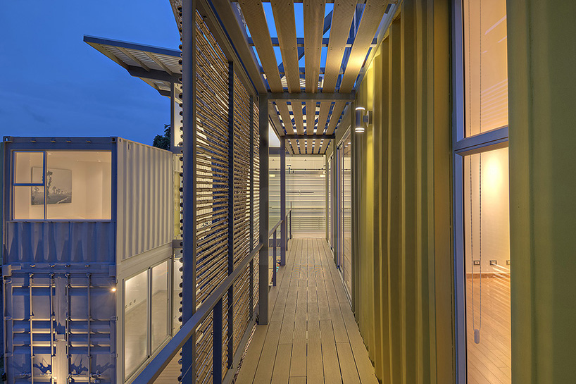 maria-jose-trejos-containers-porch
