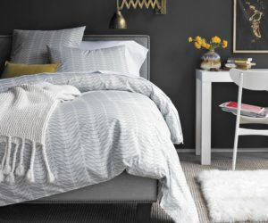 10 Tips for Getting Your Bedroom Ready for Valentine's Day
