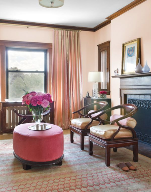 What Color Compliments Pink 10 of the best colors to pair with brown!