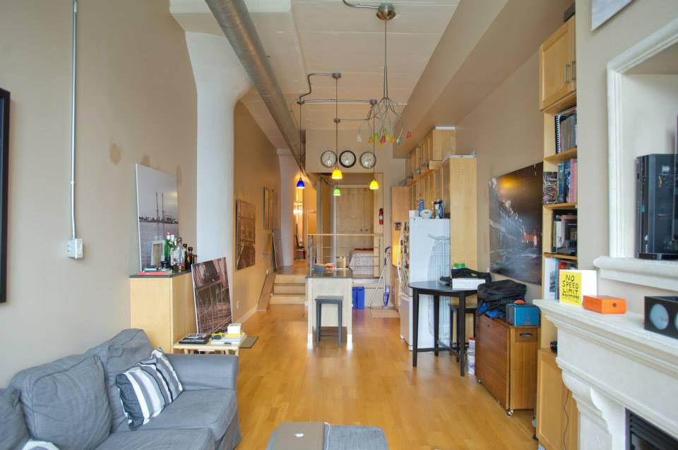 renovated-toronto-loft-seating-area-before