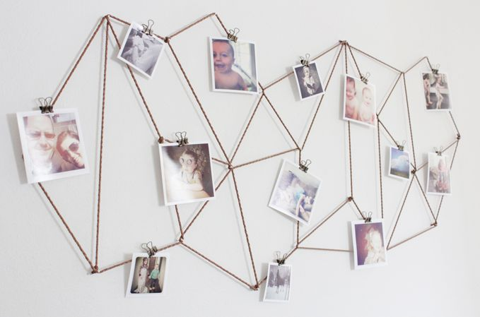 50 Decoration Ideas To Personalize Your Dorm Room With Part 39