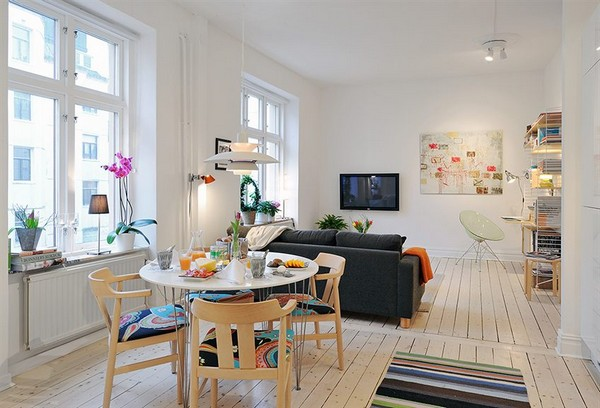 https://cdn.homedit.com/wp-content/uploads/2015/01/small-swedish-apartment-living.jpg