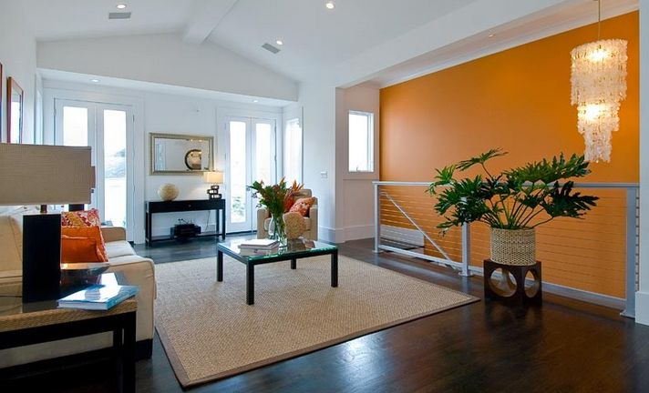 Accent Wall Colors Dare To Be Different 20 Unforgettable Accent Walls