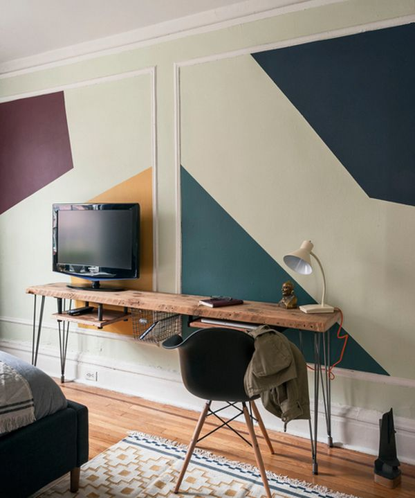 https://cdn.homedit.com/wp-content/uploads/2015/01/tight-space-narrow-desk-hairpin-legs.jpg
